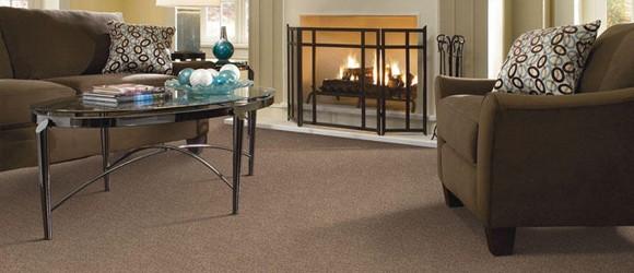 Beautiful Floors canandaigua carpets — beautiful floors start here!